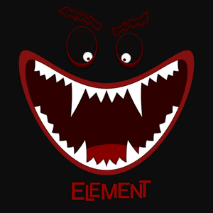 Element The Catalyst