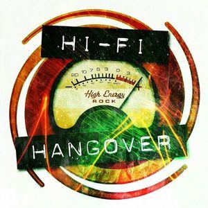 Hi-Fi Hangover Tabor
