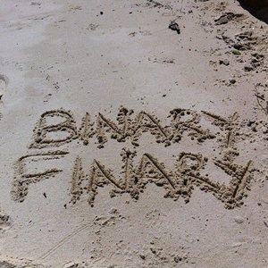 Binary Finary Union Nightclub