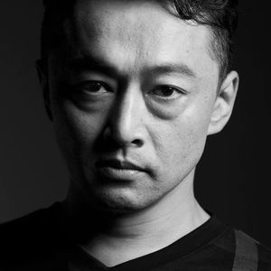 Hideo Kobayashi Kumagaya