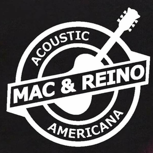 Mac & Reino Chatfield