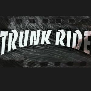 TRUNK RIDE Alliance