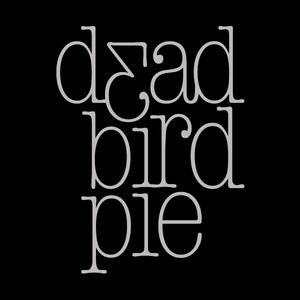 Dead Bird Pie Fish Head Cantina