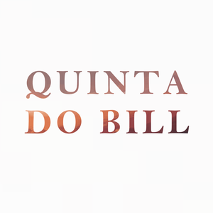 Quinta do Bill Gondomar