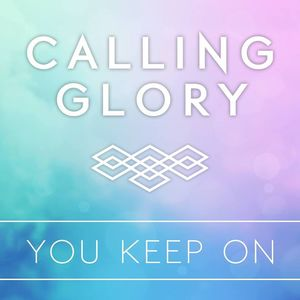 Calling Glory Decatur