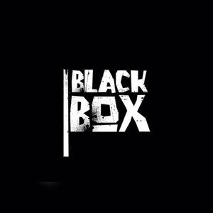 Black Box Tour Bex