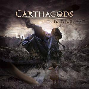 CARTHAGODS LE CERCLE