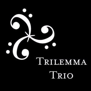 Trilemma Rainier