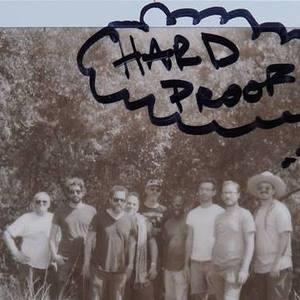Hard Proof Afrobeat Threadgill's