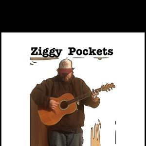 Ziggy Pockets Spindale
