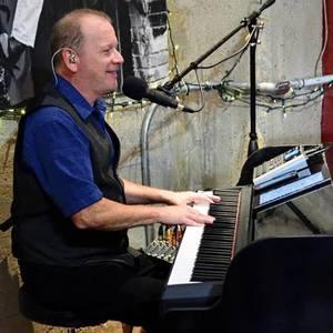 Joe Phillips Music The Belo Mansion