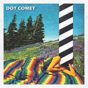 DOT COMET Nectar Lounge