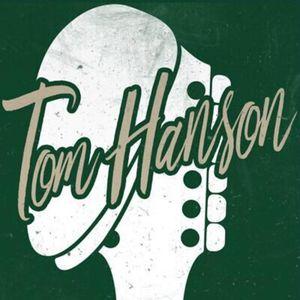 Tom Hanson Gas Lamp Grille