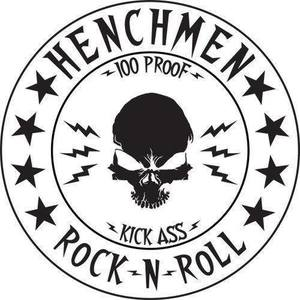 Henchmen Viper Room