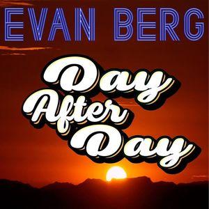 Evan Berg Sundance Saloon