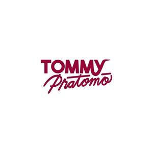 TOMMY Pratomo, KONSER TANDA MATA