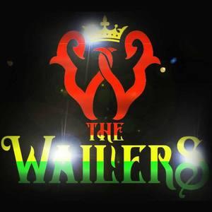 The Wailers Waikiki Shell