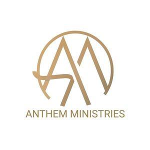 The Anthem at FNT FNT Church