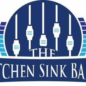 The Kitchen Sink Band Waverly
