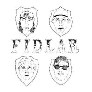 FIDLAR The Fillmore