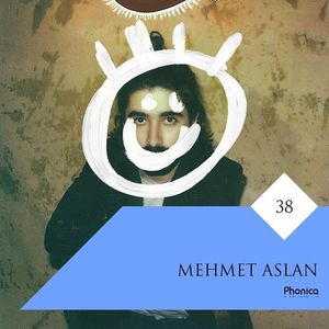 Mehmet Aslan Jaffa Theatre