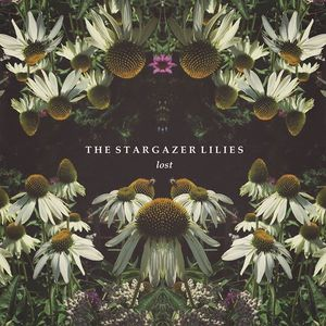 The Stargazer Lilies Supersonic