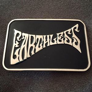 Earthless The Shakedown