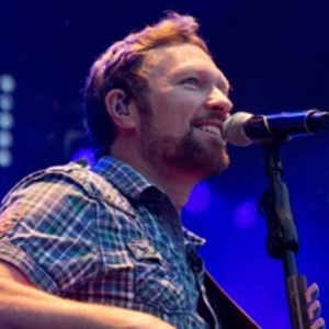 Craig Morgan Rocks Pond Campground & Marina