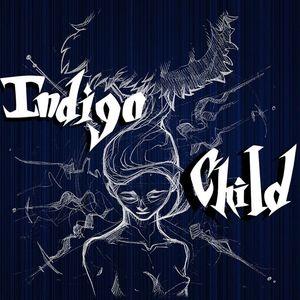Indigo Child The Black Box