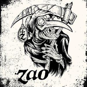 ZAO Local 506