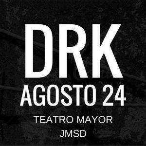 Doctor Krapula Teatro Mayor Julio Mario Santodomingo