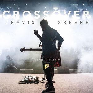 Travis Greene Union Grove Missionary Baptist Church