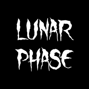 LUNAR PHASE THE TUNNEL
