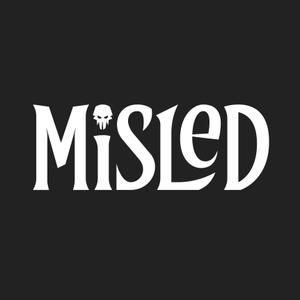 Misled Krugersdorp