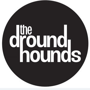 The dround hounds Sweetwater Bar & Grill
