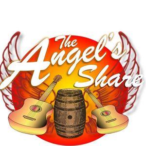 The Angel's Share Tall Oaks RV