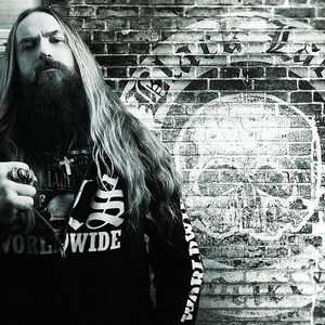 Zakk Wylde East Troy