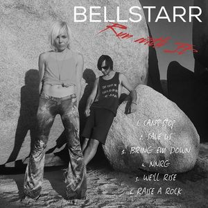 Bellstarr The Astronomy Arts Theater