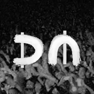 Depeche Mode The O2
