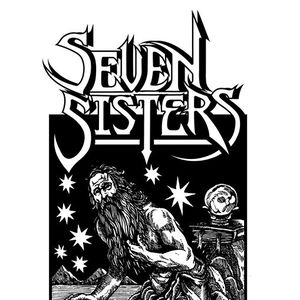 Seven Sisters The Underworld