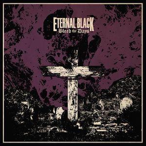 Eternal Black Brightwaters