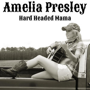 Amelia Presley Gautier Mullet and Music Fest
