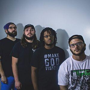 Serious Matters Asbury Park Music Foundation