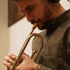 Natanael Ramos Music Caletillas