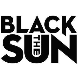 Black The Sun Willoughby
