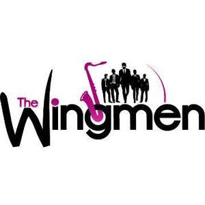 The Wingmen (US) Tulalip Casino