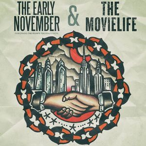 The Early November The Loft
