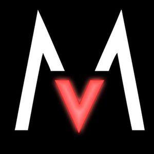 Maroon 5 Estadio Nacional