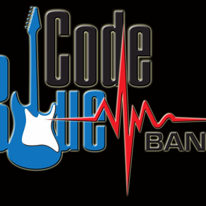 Code Blue Band Farmapalooza