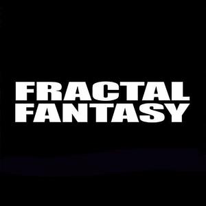 Fractal Fantasy Sudpol
